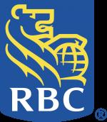 RBC_rgbP