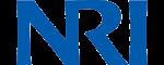 nri-logo-small