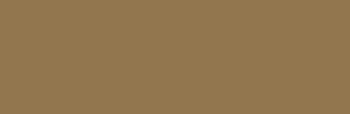 cardlay-logo_guld_r_720