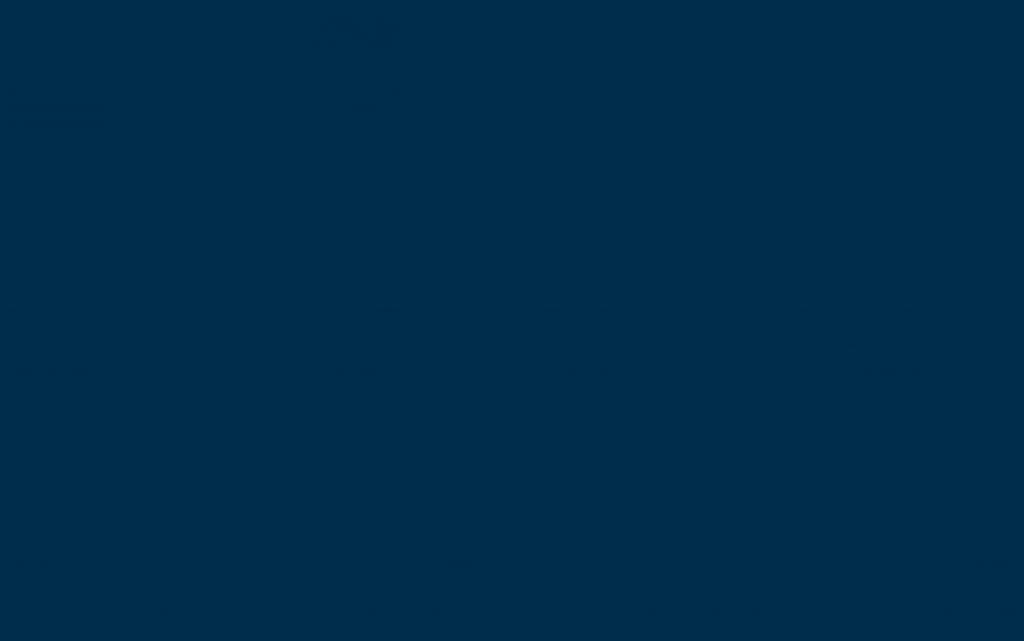 CMYK_Tia_logo_Pos_forlightbackground-1024x641