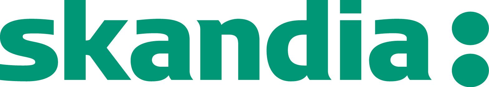 Skandia_Logo_RGB_Green_A4