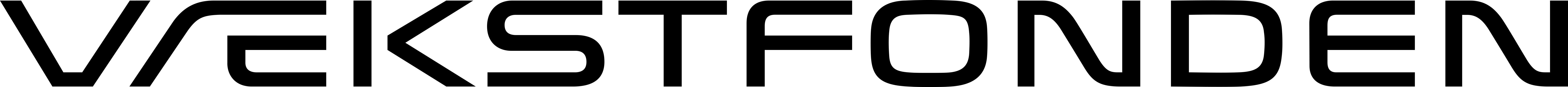 Vækstfondens_logo_sort