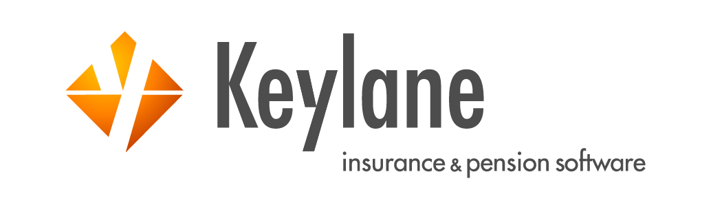 Keylane logo descriptor NW04LC