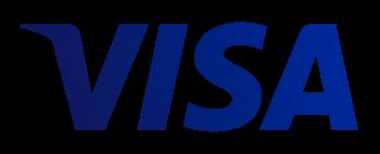 Visa-Logo-350x142